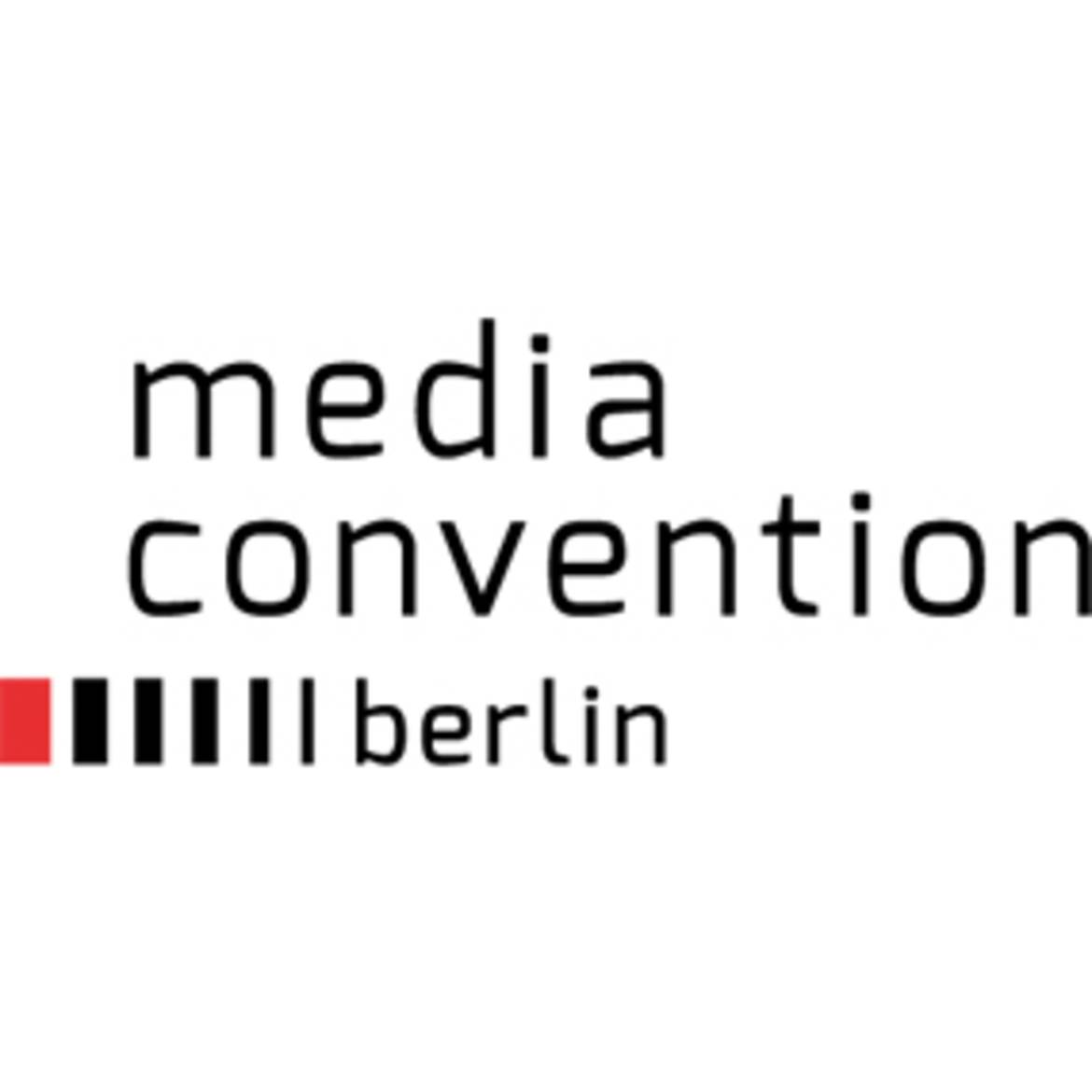 mediaconncention